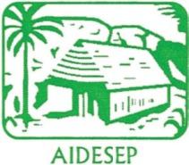 AIDESEP Logo