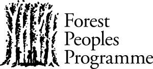 FPP-logo-black